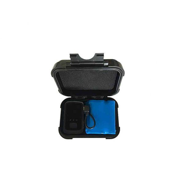 GL300 battery pack
