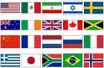 Buy tracker control credits worldwide