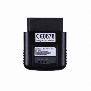 GV-500 GPS tracker